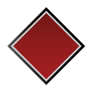 The Seymour Bank Logo